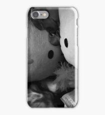 HelloKitty iPhone Case/Skin