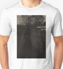 Blessings Be On This House IV Unisex T-Shirt