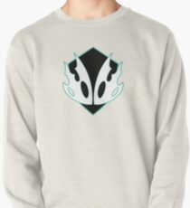 [MLP] Changeling Shield Pullover