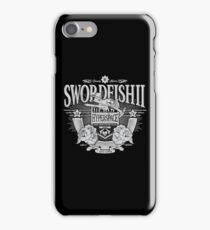Space Western iPhone Case/Skin