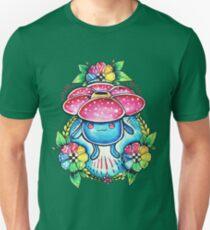 Vileplume T-Shirt