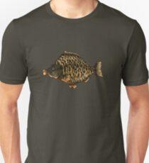 Carpe tarte aux pommes Unisex T-Shirt