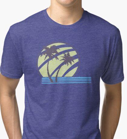 The Last of Us: Elli's Shirt Tri-blend T-Shirt