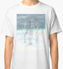 Under Northern Skies Classic T-Shirt
