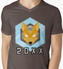 Fox 20XX Melee Shine T-Shirt