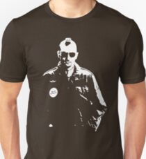bickle Unisex T-Shirt