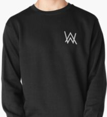 Alan Walker Alone Pullover
