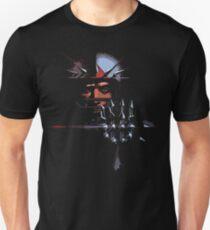 mr e Unisex T-Shirt
