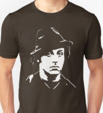 balboa T-Shirt