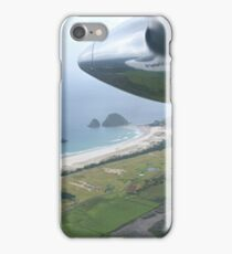 Great Barrier Island - a return to paradise.......! iPhone Case/Skin