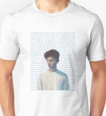 Wild T-Shirt