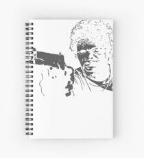 jules Spiral Notebook