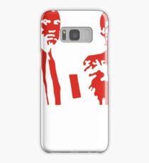 vincent , jules Samsung Galaxy Case/Skin