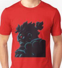 Gouki Portrait T-Shirt