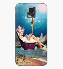 Thetis Case/Skin for Samsung Galaxy