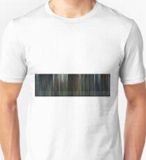Crysis 3 Unisex T-Shirt