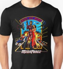 megaforce T-Shirt