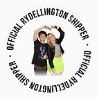 Official Rydellington Shipper von rydellington