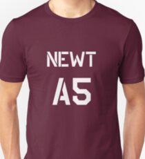 Newt - A5 Slim Fit T-Shirt