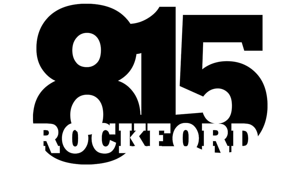 Rockford Il By 2187ink Redbubble