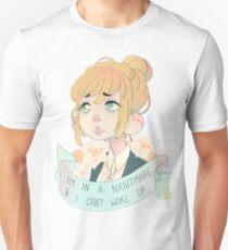 KATE MARSH T-Shirt