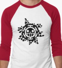 Trafalgar Tribute T-Shirt