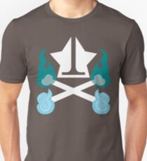 Bone Keeper (Alolan Marowak) T-Shirt