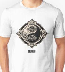 Y & Y Unisex T-Shirt