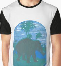 Mom Graphic T-Shirt