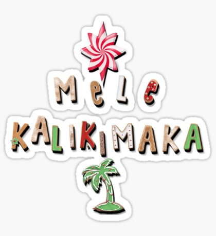 hawaiian-gingerbread-cookies-and-candy-stickers