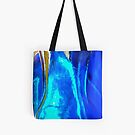 Tote #41 by Shulie1