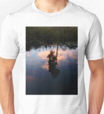 Sip of Serenity T-Shirt