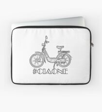 Ciaone Laptop Sleeve
