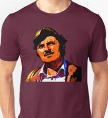 quint Unisex T-Shirt
