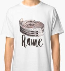 Rome Classic T-Shirt