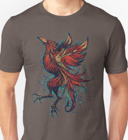 Cuervo T-Shirt