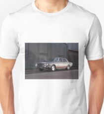 Ford XR Falcon Unisex T-Shirt