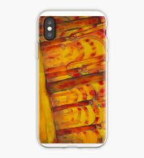 Cordoba Mosque iPhone Case