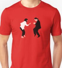 Teenage Wedding T-Shirt