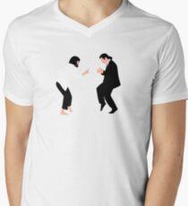 Teenage Wedding T-Shirt