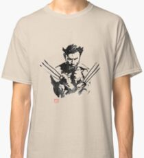wolverine Classic T-Shirt