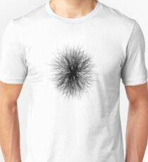 Tree of Life T Shirt  T-Shirt
