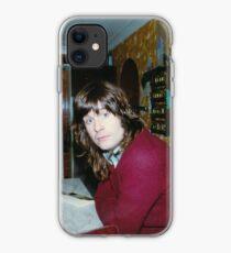 OO-1 iPhone Case