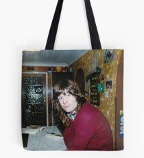 OO-1 Tote Bag