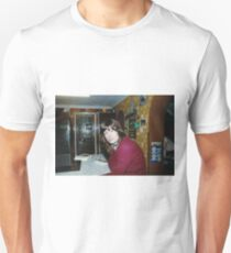 OO-1 Unisex T-Shirt