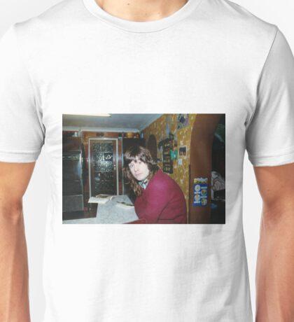 OO-1 T-Shirt