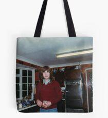 OO-2 Tote Bag