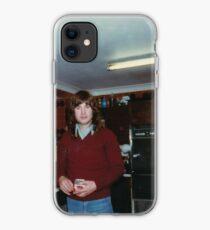 OO-2 iPhone Case