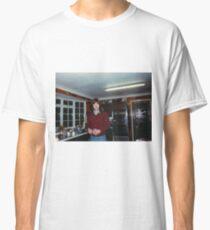 OO-2 Classic T-Shirt