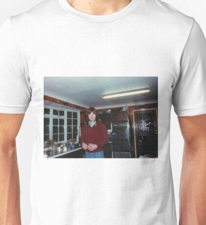OO-2 T-Shirt